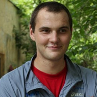 Дмитрий Биушкин